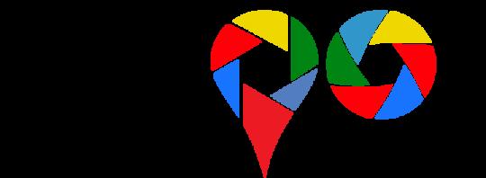 Indoor Places Logo